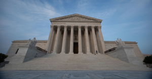 In New Supreme Court Case, Religious Liberty Is at Stake